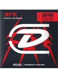 Dunlop Kerry King KKN1052 medium