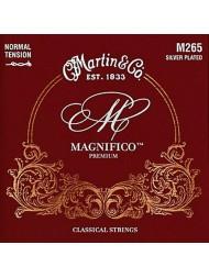Martin Magnifico Premium M265 normal tension