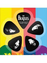 Planet Waves médiators Beatles Meet The Beatles 1CBK4-10B2 medium