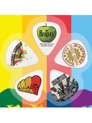 Planet Waves médiators Beatles Albums 1CWH4-10B3 medium