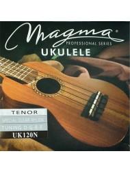 Magma Ukulélé Tenor UK120N
