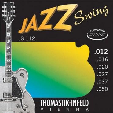 Thomastik-Infeld Jazz Swing...