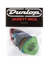 Dunlop médiators Variety Pack PVP102 medium / heavy