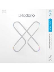 D'Addario XSAPB1047-12 Tension Light