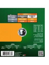 Elixir Electric Bass 5 cordes 14777 light