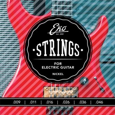 Eko Electric EL0946L light