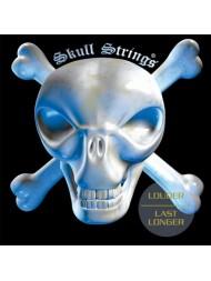 Skull Strings standard SKUSTD1152 medium