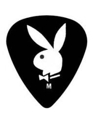Clayton Médiators Lapin Playboy Medium