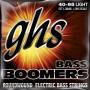 GHS Bass Boomers L3045 light