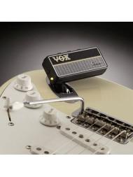 Vox Ampli casque Clean AP2-CL