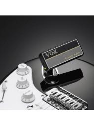 Vox Ampli casque Classic Rock AP2-CR