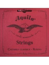 Aquila Rubino Series 134C tension normale