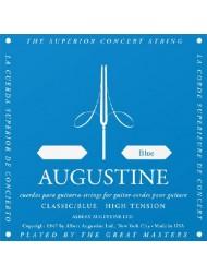 Augustine Blue MI-6 pack6 high tension