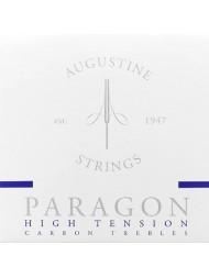 Augustine Paragon Blue high tension