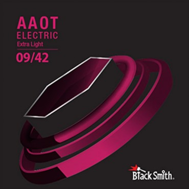 Black Smith AAOT AANW0942 extra light