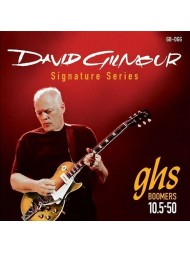 GHS David Gilmour Signature GB-DGG hybride
