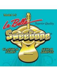 La Bella Sweetone 1S tension normale