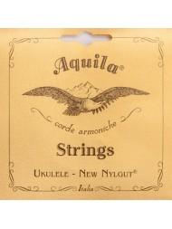 Aquila New Nylgut 33U Soprano regular