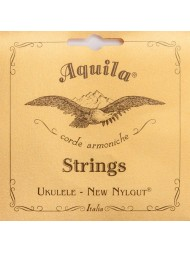 Aquila New Nylgut 7U Concert regular