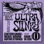 Ernie Ball Slinky 2227 ultra