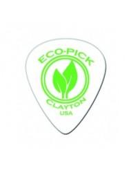 Clayton Médiators Eco pick medium