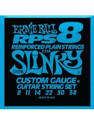 Ernie Ball RPS 2238 extra light