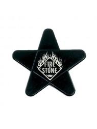 Fire'Stone médiator Special 5 étoile