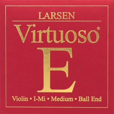 Larsen Virtuoso violon medium