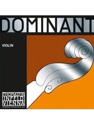 Thomastik-Infeld Dominant RE Violon 4/4 132 medium
