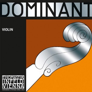 Thomastik-Infeld Dominant Violon 1/4 135 medium