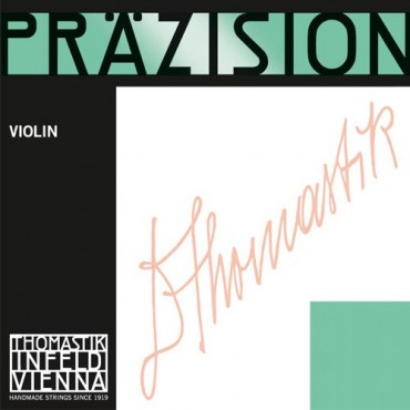 Thomastik-Infeld Prazision Violon 1/4 539 medium