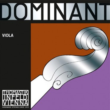 Thomastik-Infeld Dominant Alto 4/4 141 medium