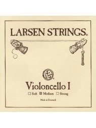 Larsen LA violoncelle medium