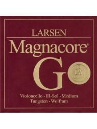 Larsen Magnacore SOL violoncelle medium