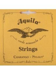 Aquila New Nylgut 1CH médium