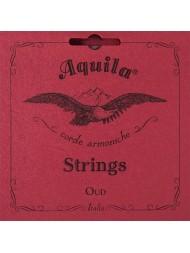 Aquila Red Series 13O light