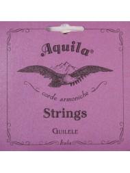 Aquila Super Nylgut 96C normal