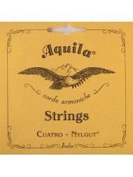 Aquila New Nylgut 4CH normal