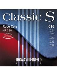 Thomastik-Infeld Classic Series KR116