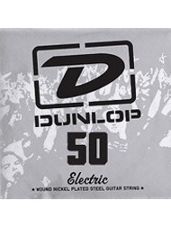Dunlop Electric à l'unité 50 à 56 normal