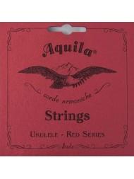 Aquila Red Series 83U Soprano sol aigu
