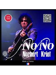 Nono Norbert Krief NPS942 extra light