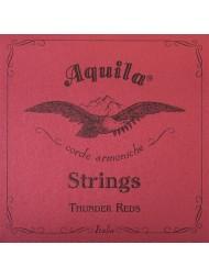 Aquila Thunder Red 91U