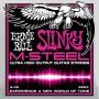 Ernie Ball M-Steel 2923 super light