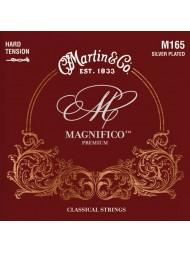 Martin Magnifico Premium M165 hard tension