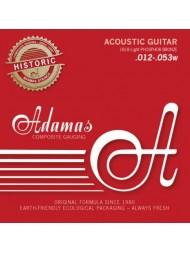 Adamas Historic 1818 light