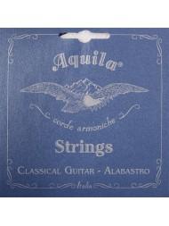Aquila Alabastro 97C light