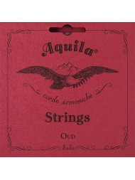 Aquila Red Series 1O normal