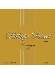 Philippe Bosset Acoustique ACO1253 light
