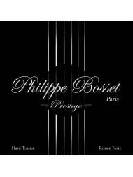 Philippe Bosset Prestige PRETF tension forte